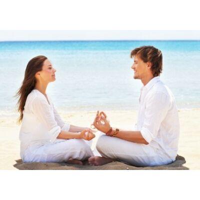 Párkereső jóga est szingliknek március 6-án 20.00-22.00 - NŐI JEGY