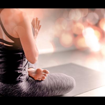 Csípő, gátizomzat és medencealap regeneráció jógaterápiával – 2020.febr. 7-től